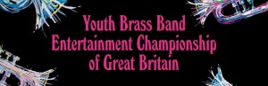 youth-brass-band