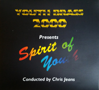 Spirit of Youth