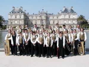 tour 2003_1